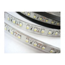 Taśma LED 2835 IP65 120L/m
